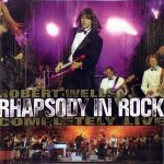 Rhapsody In Rock Completely Live