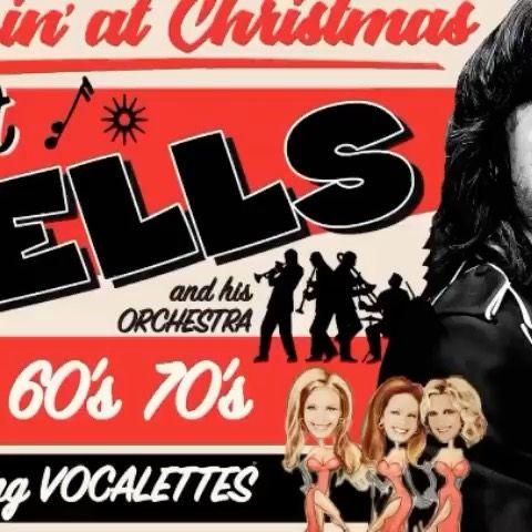 Julshow hörni🎅🎅🎅 Father Christmas Wells spelar och vi sjunger in julen med gamla och nya julsånger. Skaffa din biljett så kan du lyssna på julshowen ända fram till trettonhelgen🎅 #julshow @pianowells @mariawellsmusic @cowanpernilla @carrokitsch #nyatider #julmusik #christmas