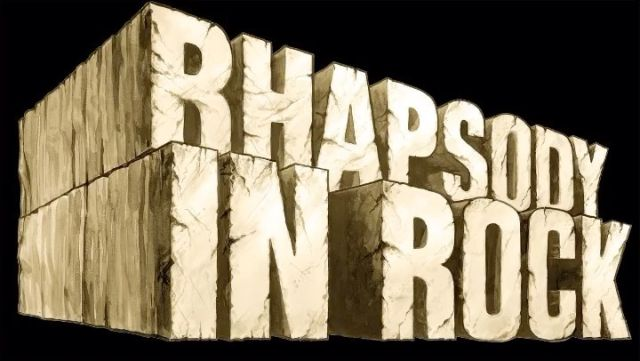 Missa inte ikväll! 🎼🎹🎤Rhapsody In Rock 🎤🎹🎼 20.00 i TV4 #music #wells @tv4 @pianowells